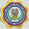 Alegria Central Elementary School