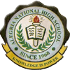 Alegria National High School-1
