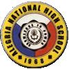Alegria National High School-2