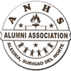 ANHS Alumni Association
