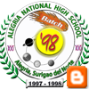 ANHS Batch98 on Blogspot.com