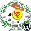 ANHS Batch98 on Wordpress.com