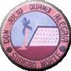 Barangay Don Julio Ouano