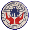 First Community Cooperative