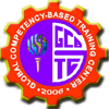Global Competency-Based Training Center