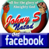 Johny S. Natad on Facebook