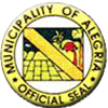 Municipality of Alegria
