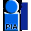 Philippine Information Agency-Caraga