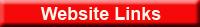 Website Links