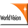World Vision Development Foundation