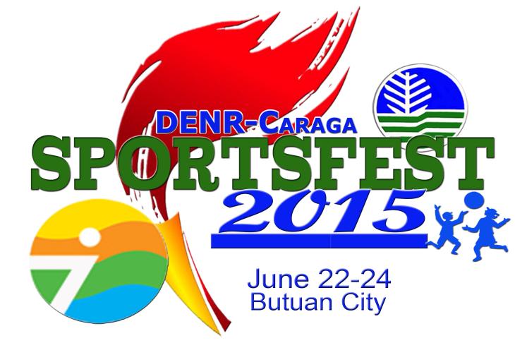 Sportfest 2copy