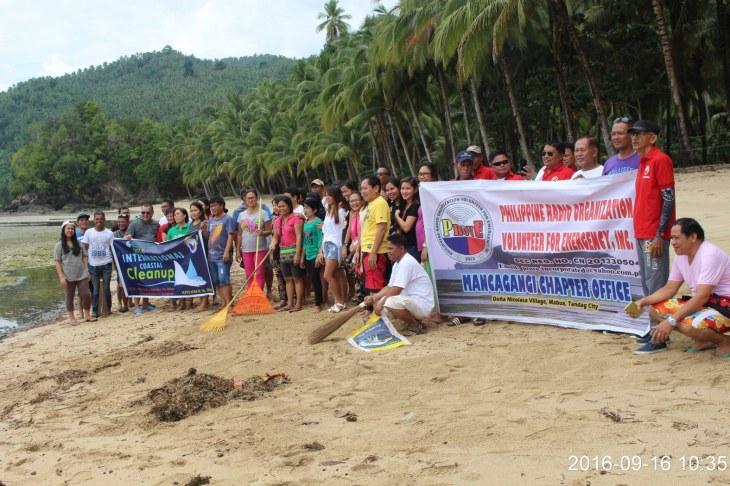 international-coastal-cleanup-201623_1575x1050