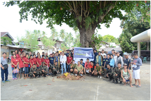 lianga-national-cleanup